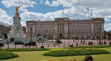 Buckingham_Palace,_London_wikepdia