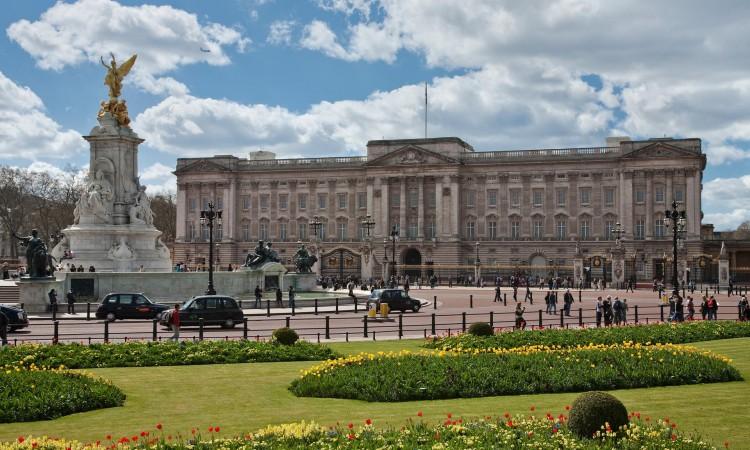 Engleska nastavlja ublažavanje protivpandemijskih ograničenja