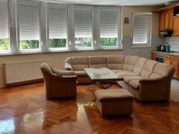 Caritas Mostar otvara dom za osobe koje se liječe u Mostaru