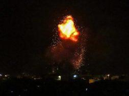 Gaza_izraelski_zracni_napadi_AA