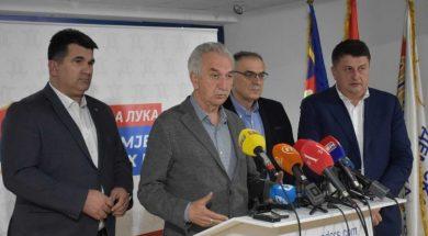 Mirko Šarović
