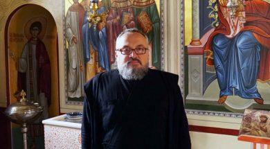 Pravoslavni vjernici Uskrs dočekali na jutarnjim liturgijama