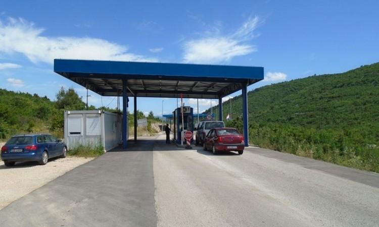 Udruga turizma iz Međugorja traži olakšavanja ulaska stranaca u BiH