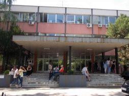 Univerzitet u Tuzli_fakultet_studenti