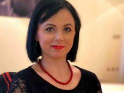 Valentina Rupčić 5