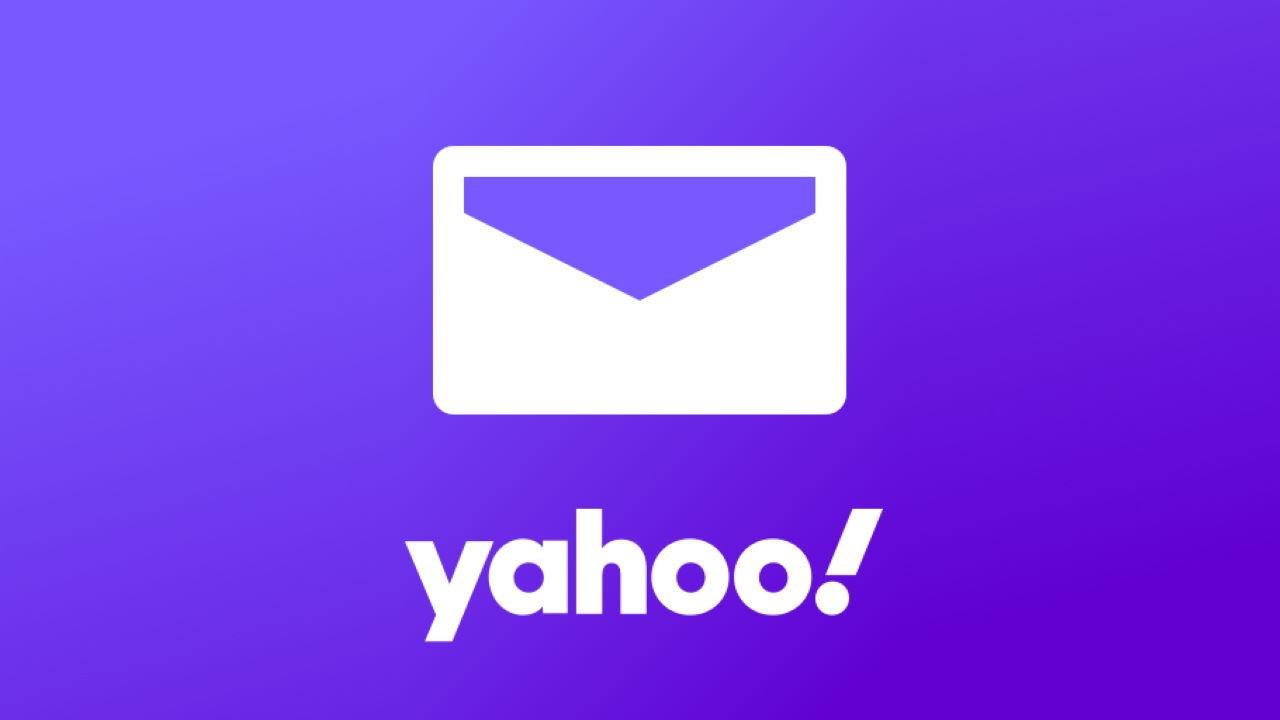 Kompanija Verizon prodala Yahoo i AOL za pet milijardi dolara
