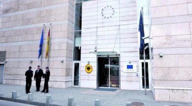 delegacija-eu-1
