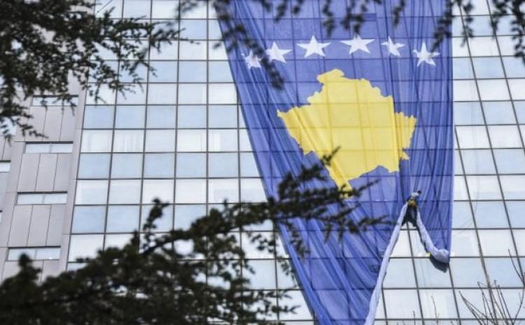 Kosovo će tužiti Srbiju za genocid
