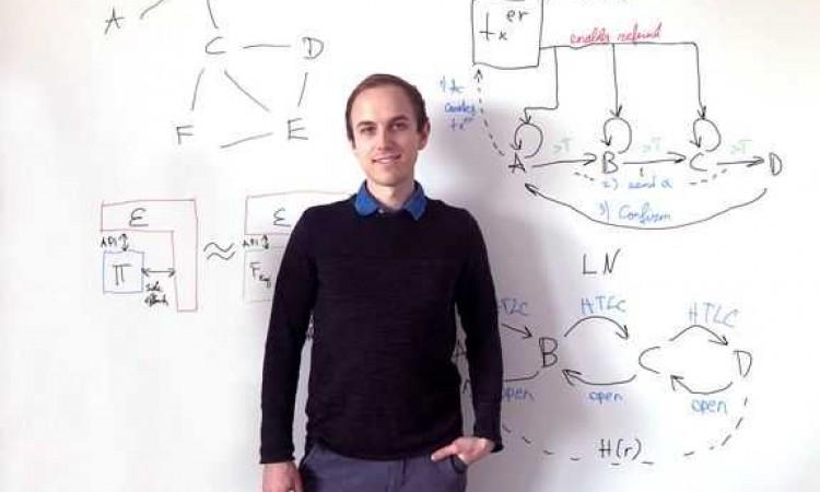 Tehnološki univerzitet u Beču: Rješenje problema u transakcijama kriptovaluta