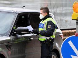 njemacka-policija