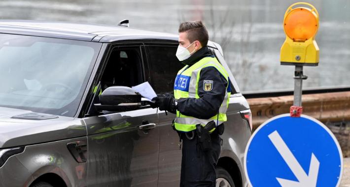 Njemačka skinula BiH sa liste visokorizičnih zemalja