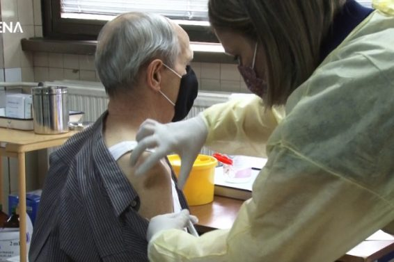 190421_tz_vakcinacija_markica