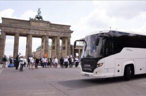 Berlin_putovanja_AA