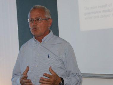 Darko Petković
