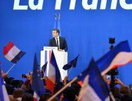 Emmanuel_Macron_rezultati