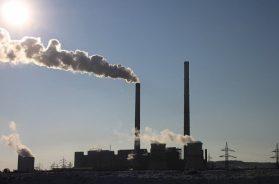 Klimatske_promjene_zagađenje