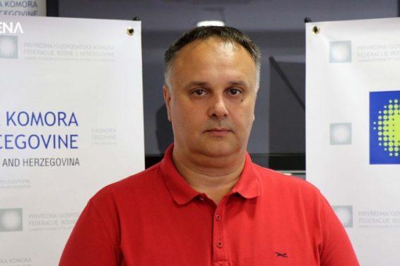 Marko Šantić