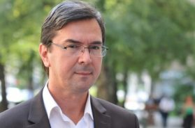 Mirnes Ajanović