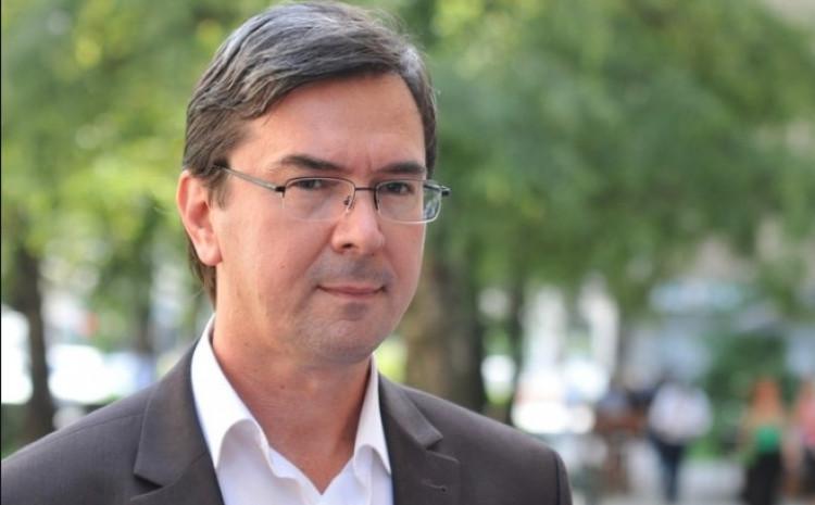 Mirnes Ajanović: Građanima se mora omogućiti prijenos utakmica Evropskog prvenstva