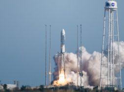 NASA šalje dvije nove misije na Veneru