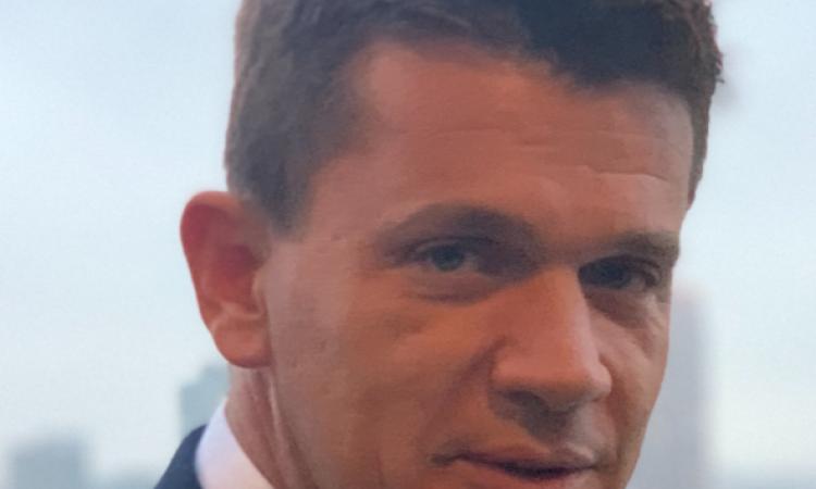 Bh. diplomat Saša Milanović zamjenik predsjedavajućeg na 76. zasjedanju Generalne skupštine UN-a