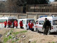 Sirija_humanitarni_konvoj_Istocna_Guta_Xinhua (1)