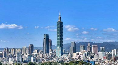 Tajvan_Taipei_wikipedia
