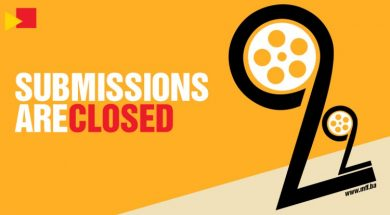 Za natjecateljski program 22. izdanja MFF-a pristiglo čak 300 filmova
