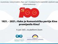konferencija_kina