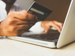 online-transakcine-kupovina
