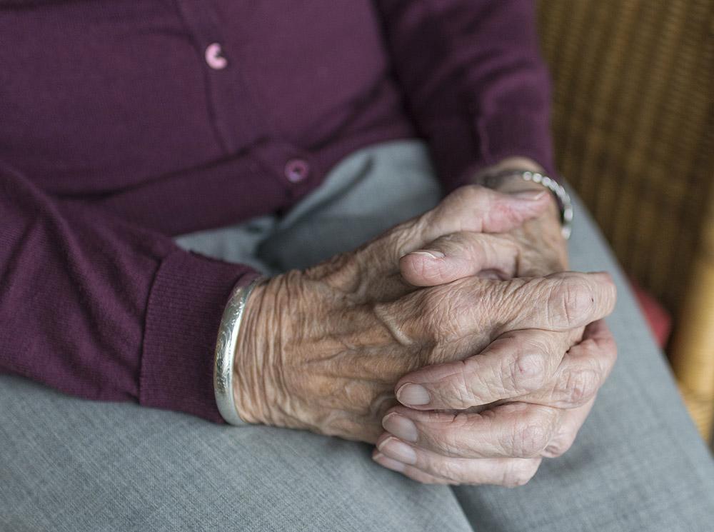 Nova studija navodi da je nemoguće usporiti brzinu starenja