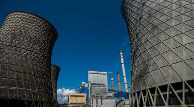 termoelektrana-tuzla