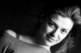 Amra Prutina