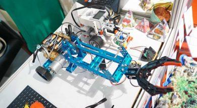 Dolazi silikonska smola pogodna za 3D tiskanje medicinskih dijelova