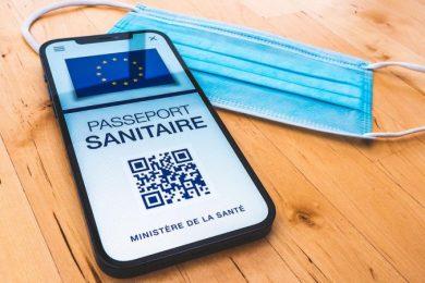 Francuska_vakcina_pasos_Foto_Twitter