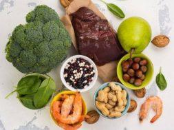 Glavni izvori kontaminacije hrane okolina, životinje i ljudi