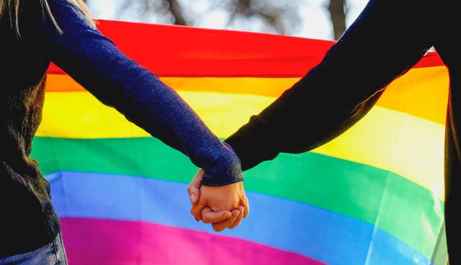Vjenčanje kod matičara čeka 20 istospolnih parova u Crnoj Gori