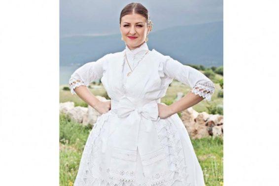 Lidija Sarić