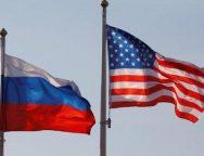 SAD_Rusija