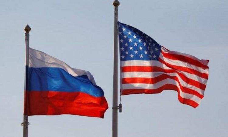 Delegacije Rusije i SAD-a 28. jula o pitanju strateške stabilnosti
