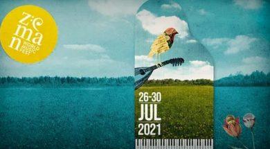 U Novom Pazaru počeo World Music Fest Zeman
