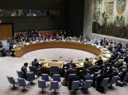 Vijece_sigurnosti_UN_Xinhua