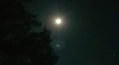 mjesec (1)