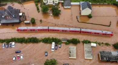 poplave zap evropa