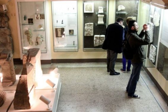 zemaljski_muzej3