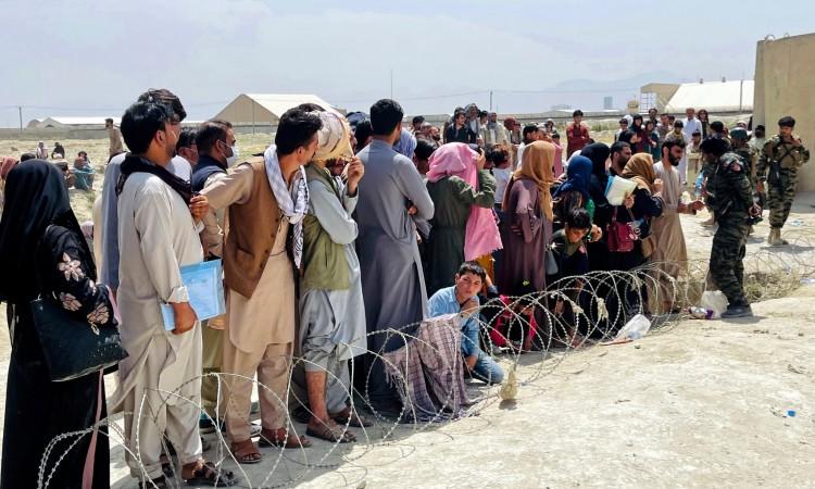 Donatorska konferencija UN-a: Prikupljeno milijardu dolara za Afganistan