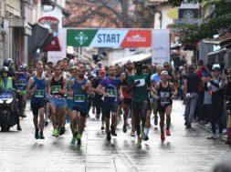 Vivia Run Fest Sarajevo
