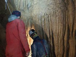 Završeno istraživanje Male Dželalije kod Mostara, druge najdublje jame u BiH