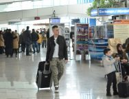 aerodrom_putnici