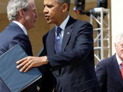 clinton_bush_obama